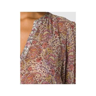 CINQUE Blusen & Hemden in mischfarben, Produktansicht