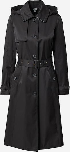 Lauren Ralph Lauren Prijelazni kaput u crna, Pregled proizvoda
