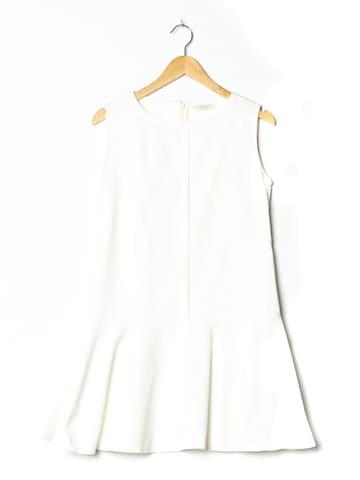 Antonelli Kleid in S in Weiß