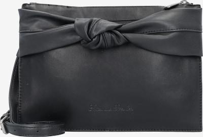 Fritzi aus Preußen Schoudertas 'Kori' in de kleur Zwart, Productweergave
