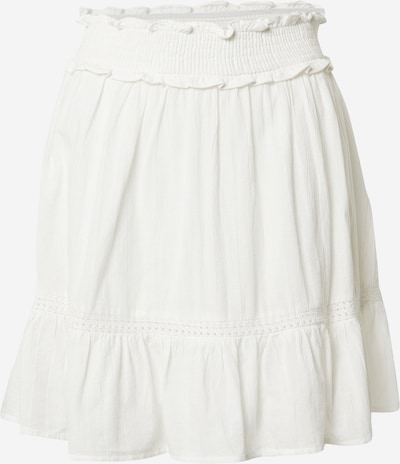 VERO MODA Sukně - bílá, Produkt