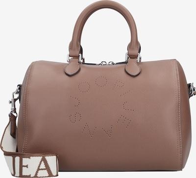 JOOP! Jeans Handtasche in camel, Produktansicht
