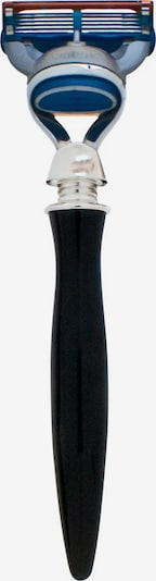 ê Shave Razor 'Gillette Fusion' in Black, Item view