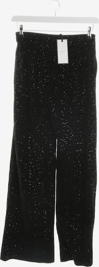 Seductive Hose in XS in schwarz, Produktansicht
