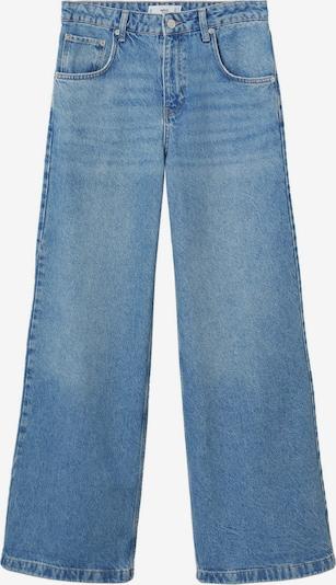 MANGO Jeans 'Fabiola' i blå, Produktvy
