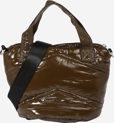 OBJECT Handtasche 'THINDA' in braun, Produktansicht