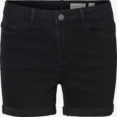 VERO MODA Džíny 'VMHOT SEVEN' - černá, Produkt