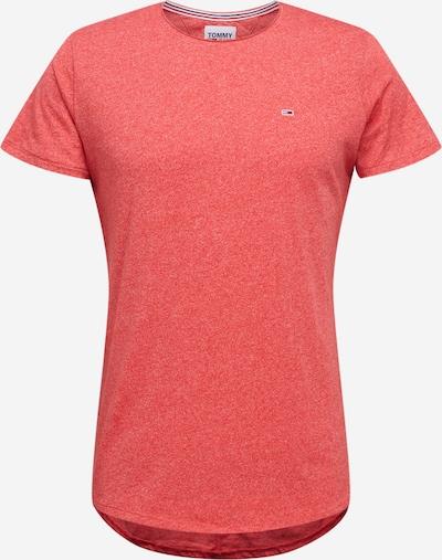 Tommy Jeans Koszulka w kolorze melonowym, Podgląd produktu