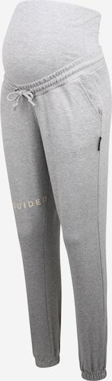 Missguided Maternity Bukser i grå, Produktvisning