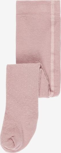 NAME IT Hulahopke 'Haja' u prljavo roza, Pregled proizvoda