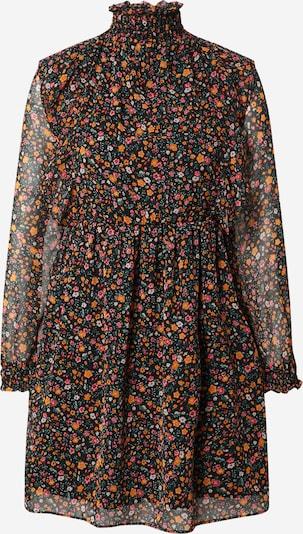 DeFacto Kleid in mischfarben / schwarz, Produktansicht