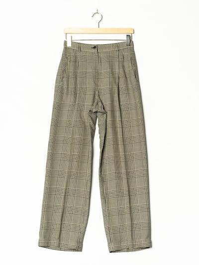 Casual Corner & Co. Pants in S/31 in Dark beige, Item view
