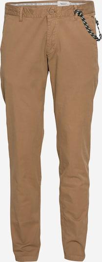 Marc O'Polo DENIM Chino nohavice - hnedá, Produkt