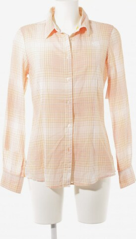 POLO SYLT Blouse & Tunic in M in Yellow