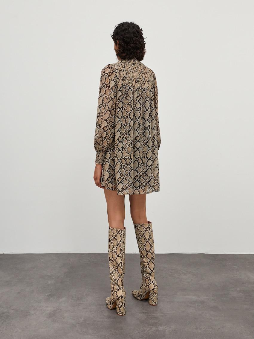 Kleid 'Abigail'