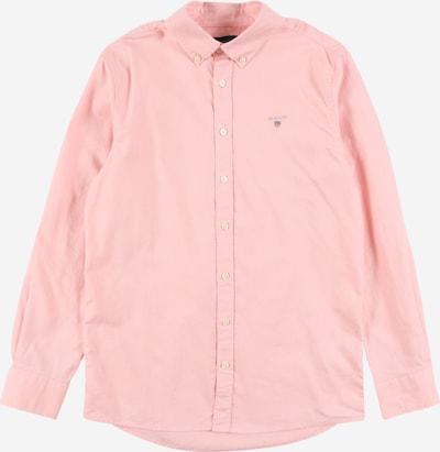 GANT Camisa en rosa, Vista del producto