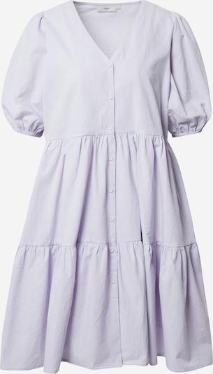 minimum Kleita 'AMEA', krāsa - lavandas, Preces skats