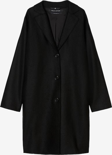 Marc O'Polo Mantel in schwarz, Produktansicht