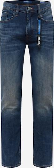 BLEND Jeans in dunkelblau, Produktansicht