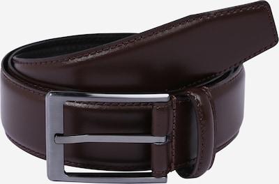 Calvin Klein Колан в тъмнокафяво, Преглед на продукта
