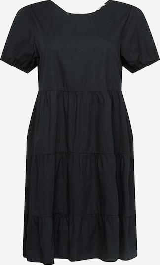 fekete Cotton On Curve Nyári ruhák 'TAMMY', Termék nézet