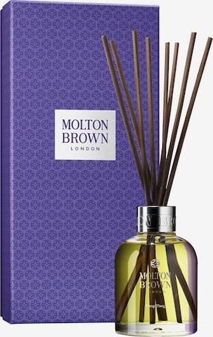 Molton Brown Room Scent 'Ylang-Ylang' in Yellow