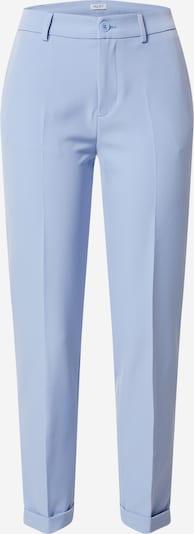 LIU JO JEANS Pantalon 'NEW YORK' in de kleur Lichtblauw, Productweergave