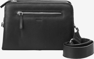 TREATS Umhängetasche in schwarz, Produktansicht
