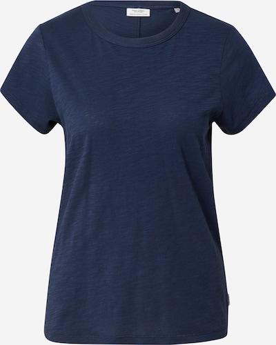 Marc O'Polo DENIM T-Shirt in dunkelblau, Produktansicht