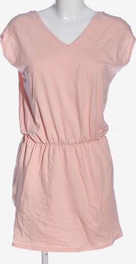 Styleboom Kurzarmkleid in M in pink, Produktansicht