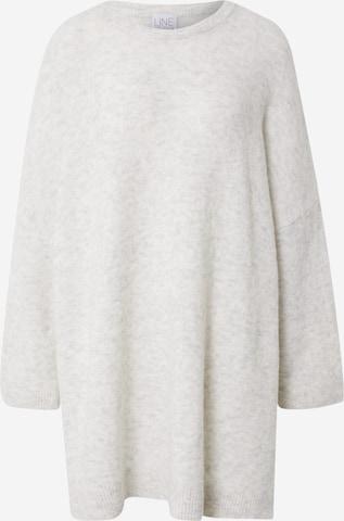 Pullover 'Eva' di Line of Oslo in beige