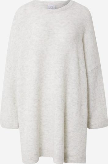 Line of Oslo Pullover 'Eva' in creme, Produktansicht