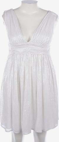 PAUL & JOE Dress in XL in White