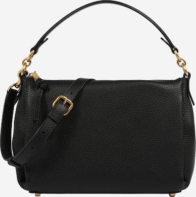COACH Tasche in schwarz, Produktansicht