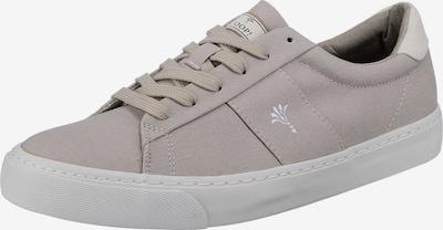 JOOP! Sneaker 'Vascan' in taupe, Produktansicht