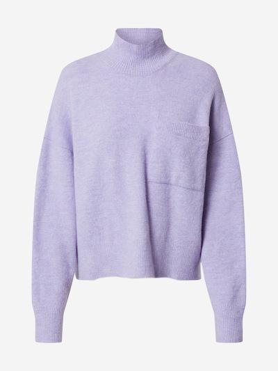 Pullover 'Wynter'
