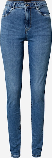 Vero Moda Tall Jeans 'Sophia' in de kleur Blauw denim, Productweergave