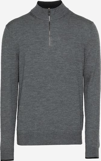 Michael Kors Pullover in graumeliert, Produktansicht