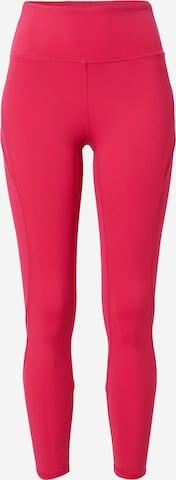 Marika Spordipüksid 'DELINAH', värv roosa