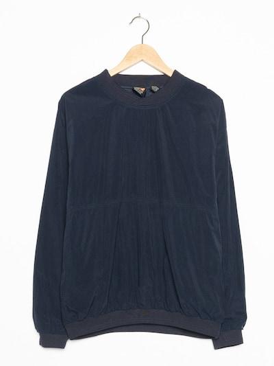 USA Olympic Brand Apparel Sweatshirt in XXL-XXXL in nachtblau, Produktansicht