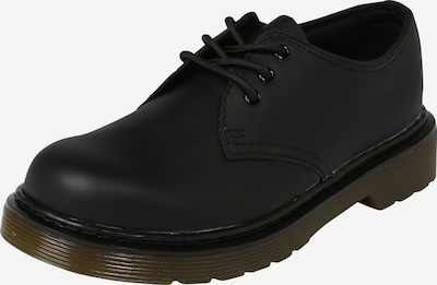 Dr. Martens Low shoe in black, Item view