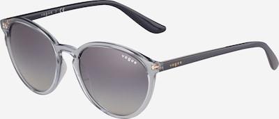 Ochelari de soare '0VO5374S' VOGUE Eyewear pe opal, Vizualizare produs
