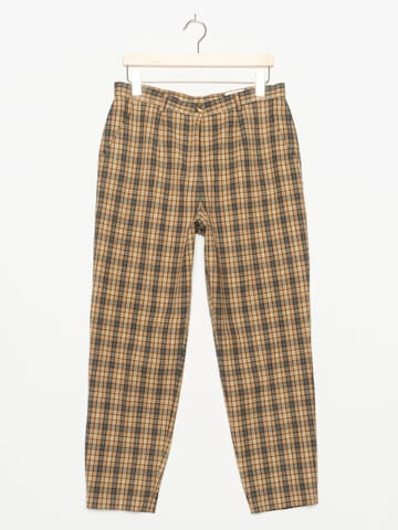 TONI Pants in XS x 28 in Mixed colors