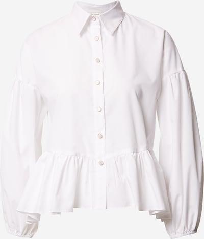 Miss Selfridge Bluza u bijela, Pregled proizvoda