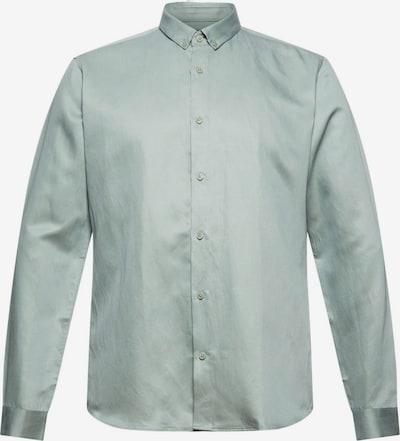 Esprit Collection Hemd in mint, Produktansicht