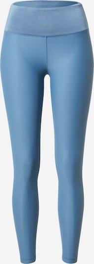 Casall Sportske hlače 'Attitude' u svijetloplava, Pregled proizvoda