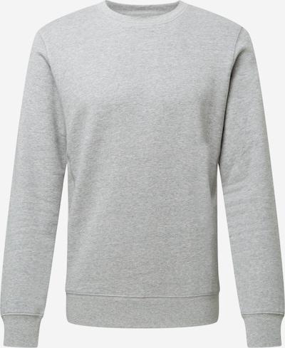 By Garment Makers Sweatshirt in Light grey, Item view