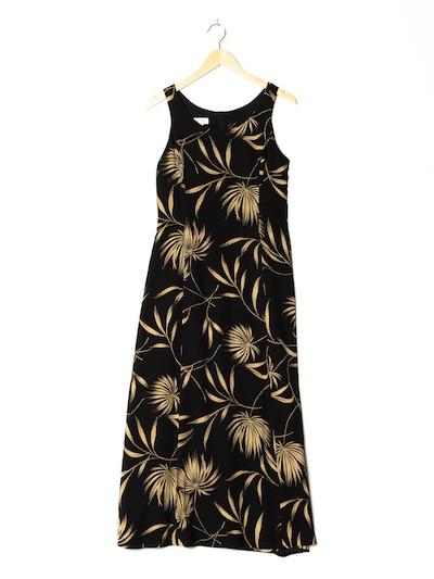 JONES NEW YORK Kleid in XS-S in schwarz, Produktansicht