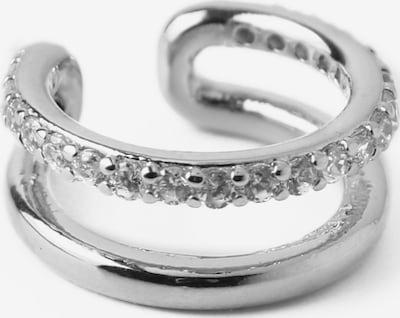 Orelia Naušnice u srebro, Pregled proizvoda