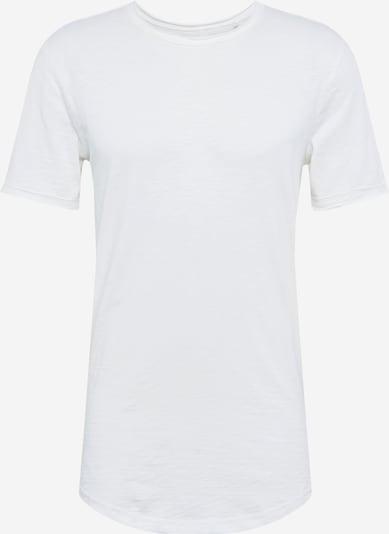 Only & Sons T-Shirt in weiß, Produktansicht